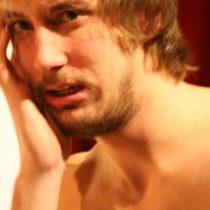 Dan Knopper – Grinsen und Tränen