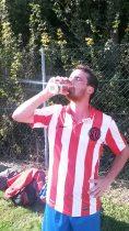 FKR – Prosa: Vorletztes Spiel und letzte Niederlage der Saison