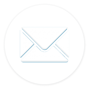 Link zur E-Mail Adresse